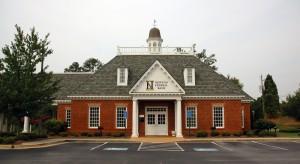Newton County Construction Contractor