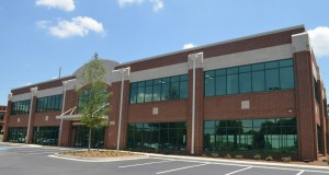 Kevin Price Construction Athens, GA office